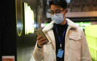 Чем дезинфицировать телефон от коронавируса: правила обработки смартфонов и чехлов