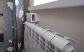Приточная вентиляция в квартире – устройство и виды приточных клапанов