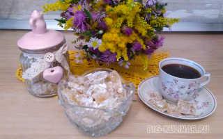 Цукаты из дыни в домашних условиях – рецепт классический и другие вариации
