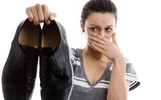 Как избавиться от запаха кожи от мебели, обуви, одежды, аксессуаров?