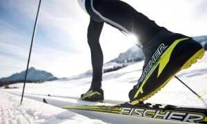 Чем и как смазать лыжи для лучшего скольжения в домашних условиях, спецсредствами и если нет смазки