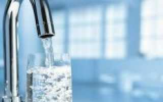 Как очистить воду без фильтра в домашних условиях: традиционные, народные способы