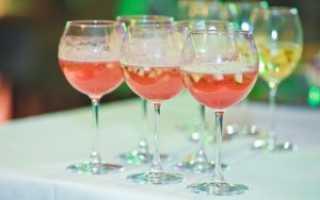 Как расслабиться после работы без алкоголя — лучшие способы для женщин и мужчин