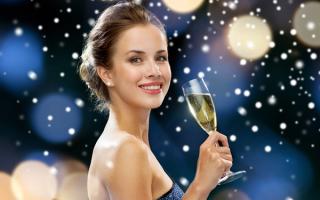 Как загадать желание на Новый год — 6 простых, но действенных ритуалов