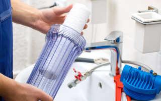 Какой фильтр для воды выбрать для квартиры: виды бытовых фильтров – переносных и стационарных