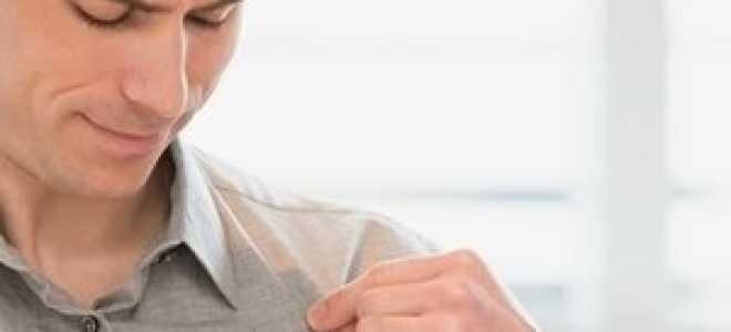 Как вывести пятно от масла с одежды: эффективные способы на все случаи жизни