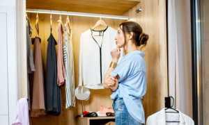 Можно ли гладить мокрую одежду утюгом, в чём опасность