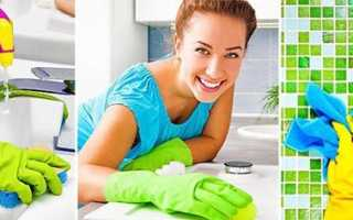 10 вещей, которые нужно мыть и стирать каждую неделю, чтобы избежать проблем со здоровьем