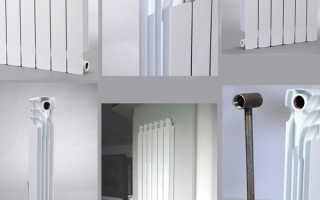 Как очистить воду от железа в квартире или коттедже из скважины ?
