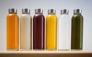 Какие бутылки для воды безопасны для здоровья – обзор бутылок из пластика, стекла, алюминия и стали