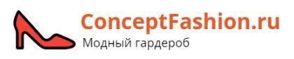 concept-fashion.ru